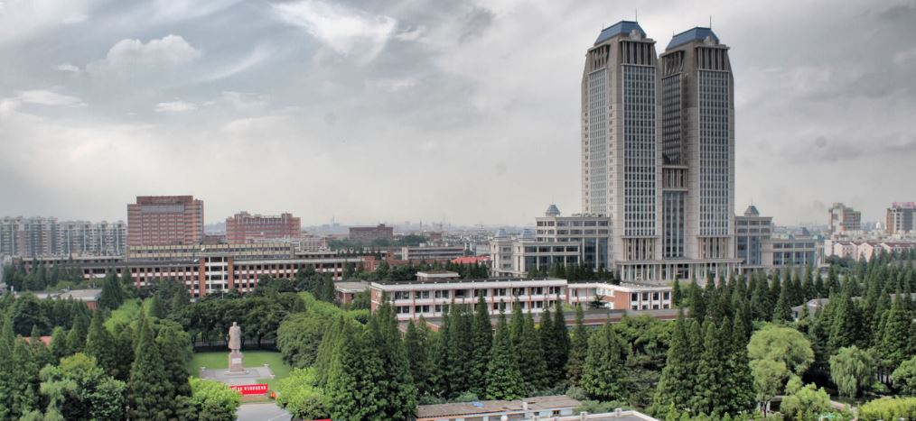 fudan-university-top-10-best-technical-colleges-in-china-2017