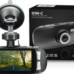Top 10 Best Selling Dash Cams