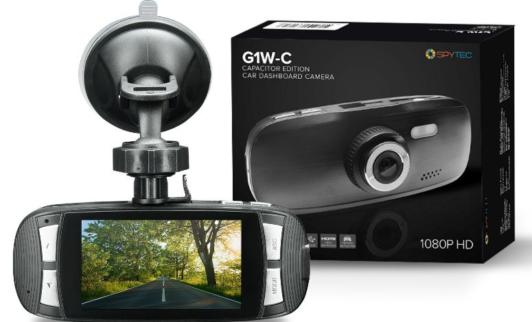 g1w-c-top-10-best-selling-dash-cams