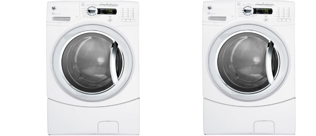 ge-top-most-famous-washing-machine-brands-2018