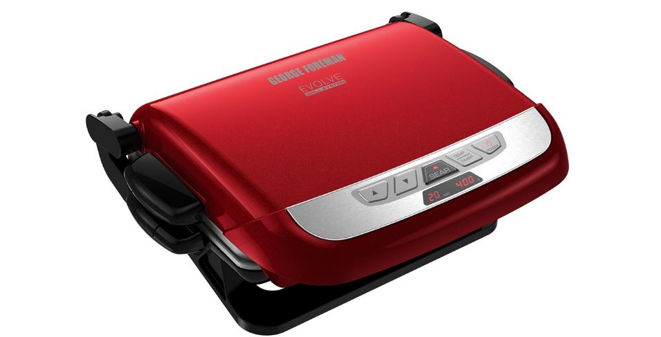 george-foreman-grp4800r-grill