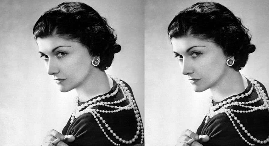 gabrielle-bonheur-coco-chanel-top-most-popular-greatest-french-persons-of-all-time-2018
