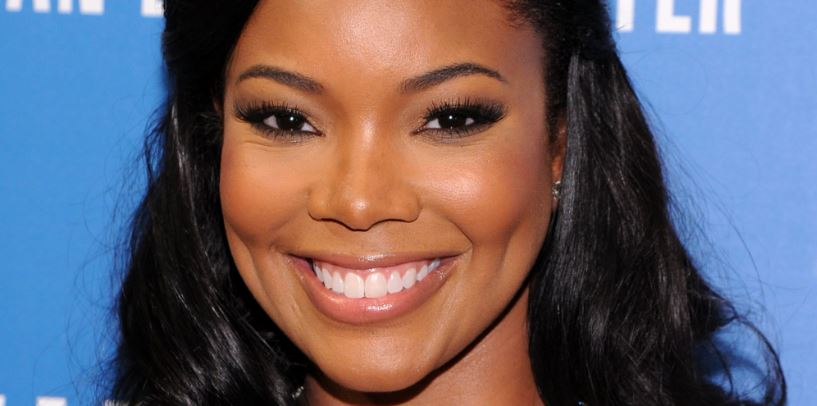 Gabrielle Union Top Famous Beautiful Black Female Celebrities Ever 2019