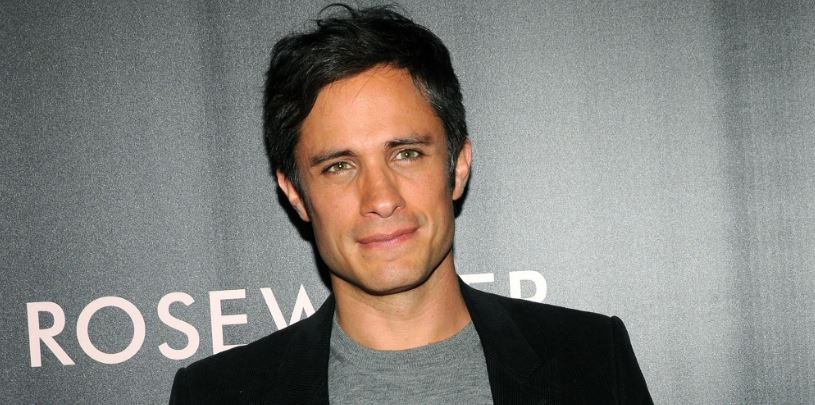 Gael Garcia Bernal Top Most Famous Sexiest And Handsome Hispanic Men 2019