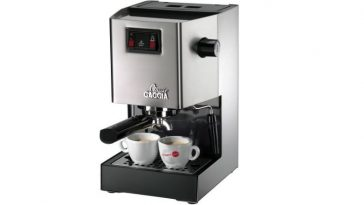gaggia-classic-espresso-machine-top-famous-espresso-machine-reviews-in-the-world-2018