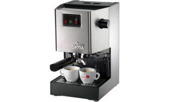 gaggia-classic-espresso-machine-top-famous-espresso-machine-reviews-in-the-world-2018