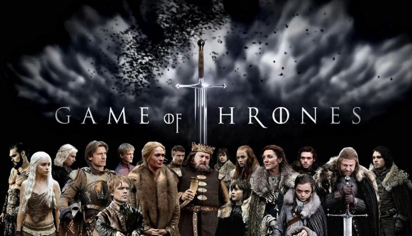 game-of-thrones-top-most-popular-fiction-television-series-of-all-time-2018