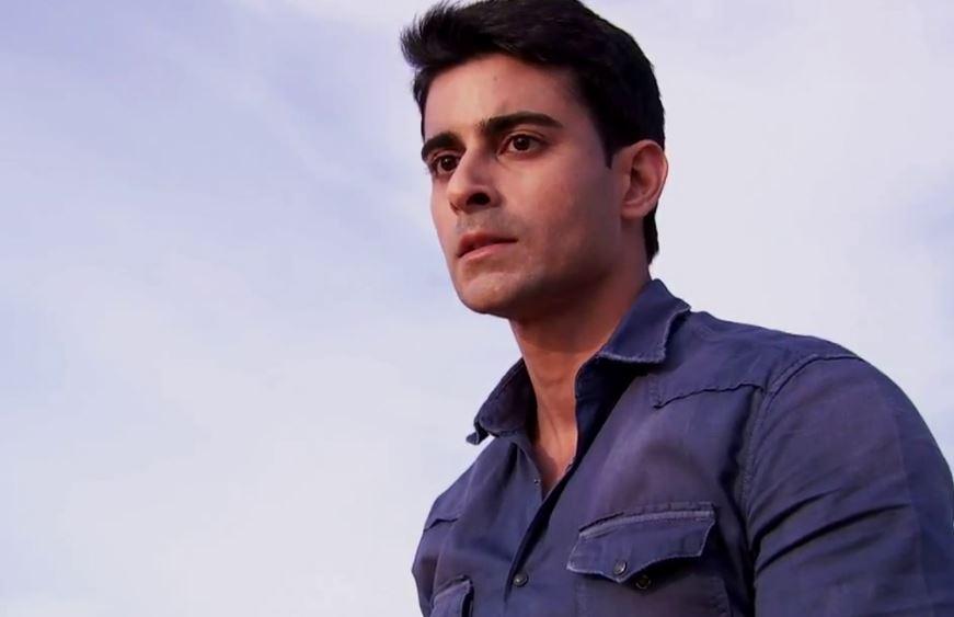 gautam-rode-top-10-hottest-indian-tv-actors-2017