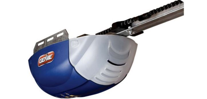 genie-1022-th-door-opener
