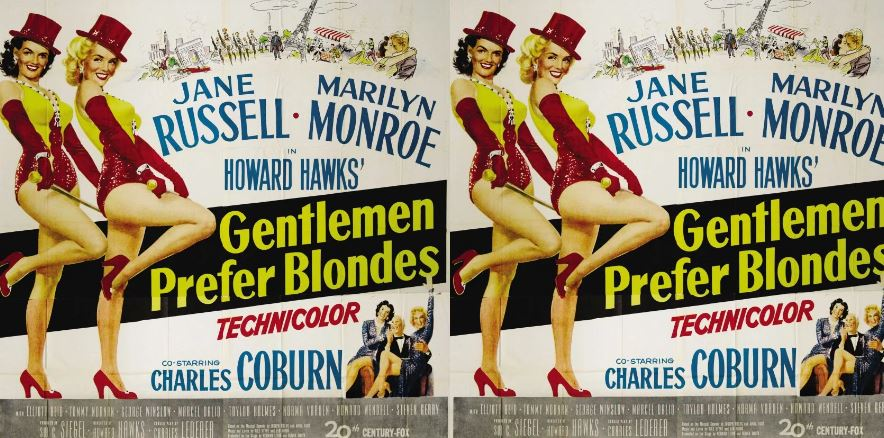 gentlemen-prefer-blondes-top-most-movies-by-marilyn-monroe-2017