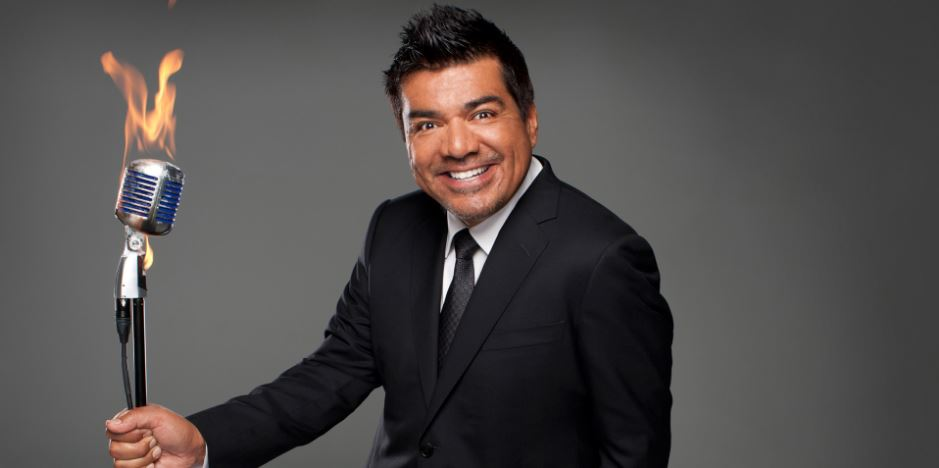 george-lopez-top-ten-sexiest-and-handsome-hispanic-men