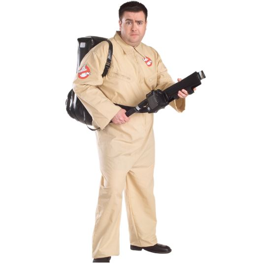ghostbusters-costume-top-most-halloween-costumes-for-men-2017