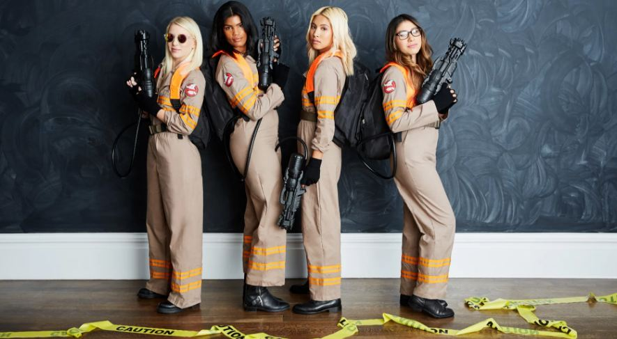 ghostbusters-top-10-best-halloween-costumes-for-women-in-2017-2018