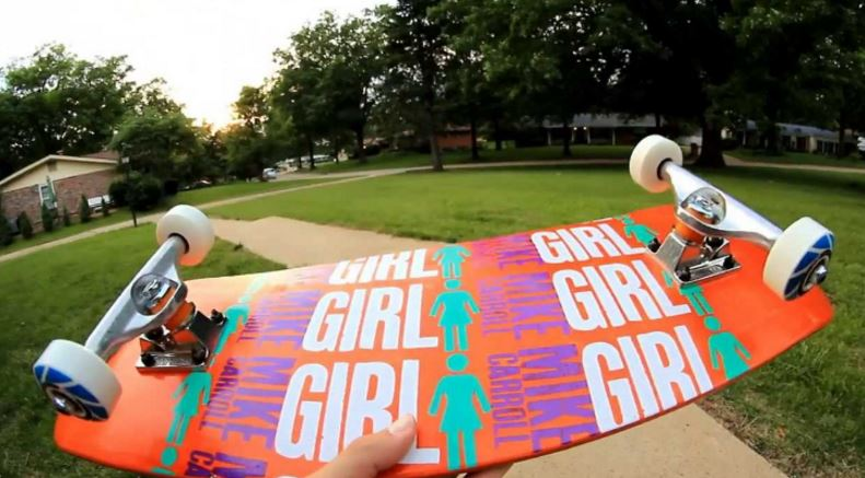 girl-or-chocolate-top-popular-skateboard-brands-in-the-world-2019