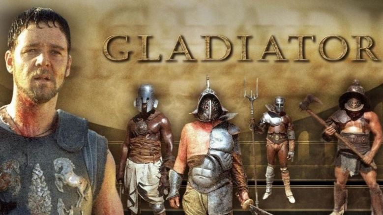 gladiator-top-most-popular-movies-by-russell-crowe-2018