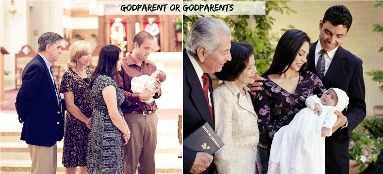 godparent-or-godparents-top-ten-most-important-family-members