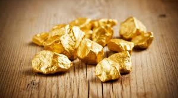 gold-top-most-expensive-minerals-in-the-world