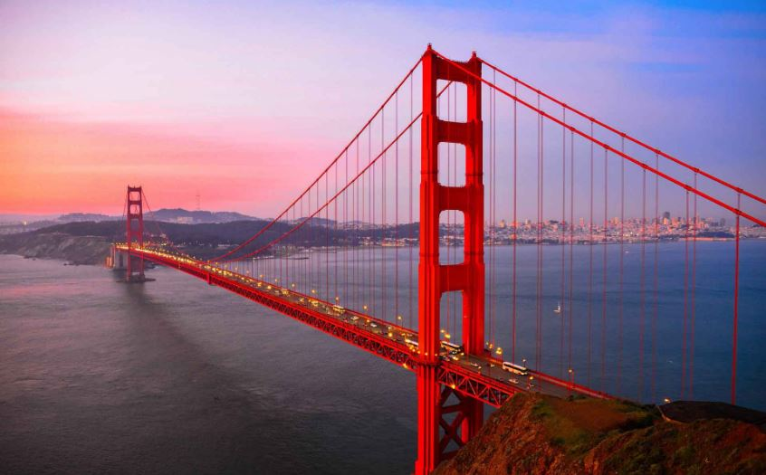 golden-gate-bridge-top-best-tourist-attractions-in-usa