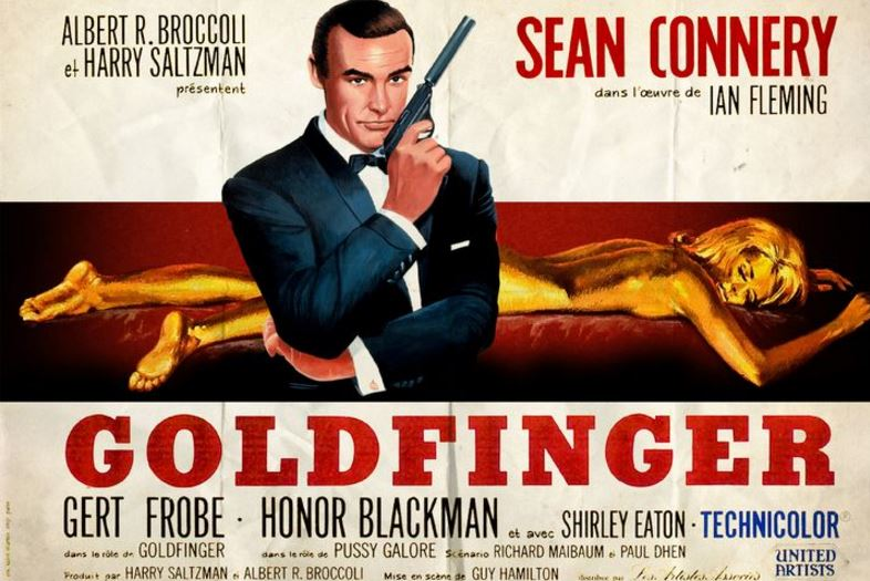 goldfinger-top-most-popular-movies-by-sean-connery-2018