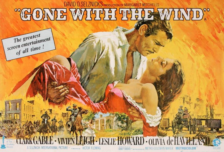 gone-with-the-wind-top-10-movies-by-vivien-leigh