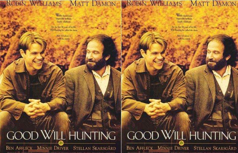 good-will-hunting-top-most-famous-movies-by-matt-damon-2018