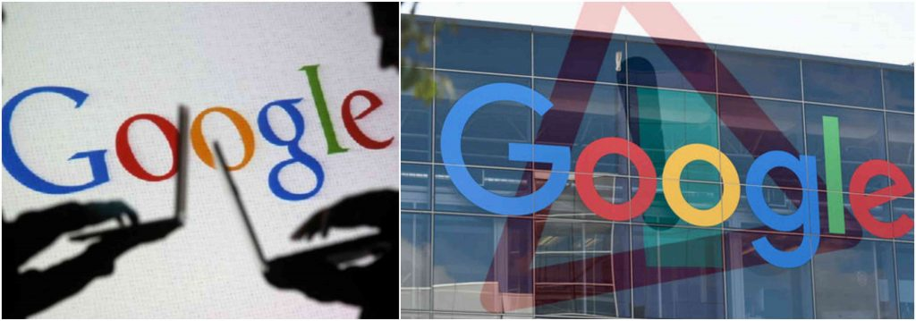 googletechnology-brands-2017-2018