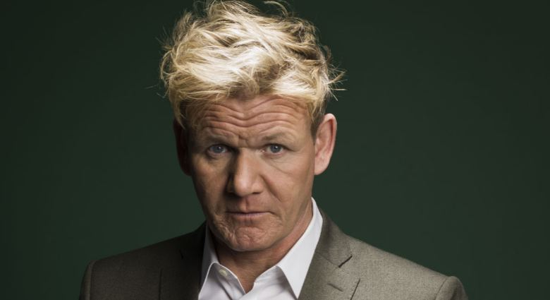 gordon-ramsay-top-most-popular-and-richest-celebrity-chefs-2018