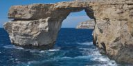 gozo-malta-top-10-most-exotic-destinations-for-your-next-vacations-2017