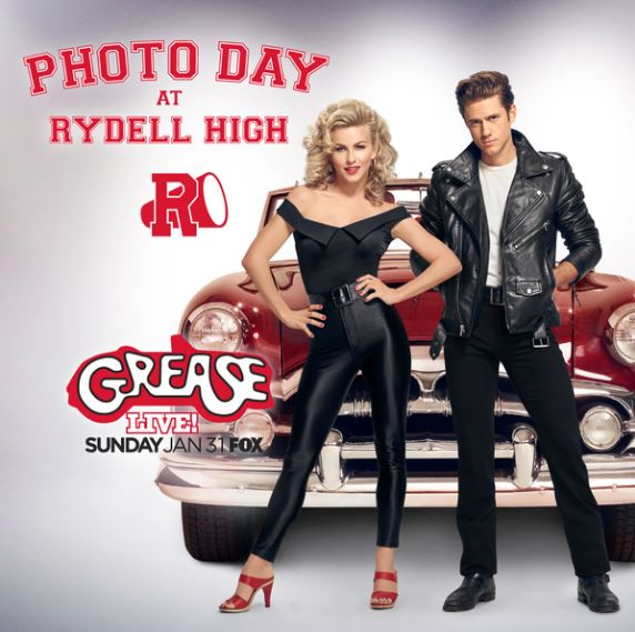 grease-top-most-famous-teen-movies-of-all-time-2019