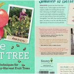 Top 10 Most Popular Gardening Books