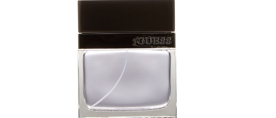 guess-seductive-men-edt-spray-top-10-most-seductive-perfumes-for-men-in-2017-2018
