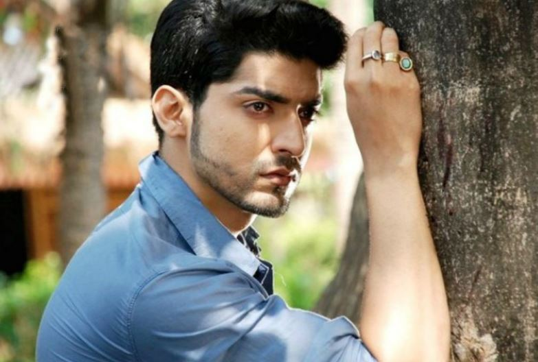 gurmeet-choudhary-top-most-famous-hottest-indian-tv-actors-2017