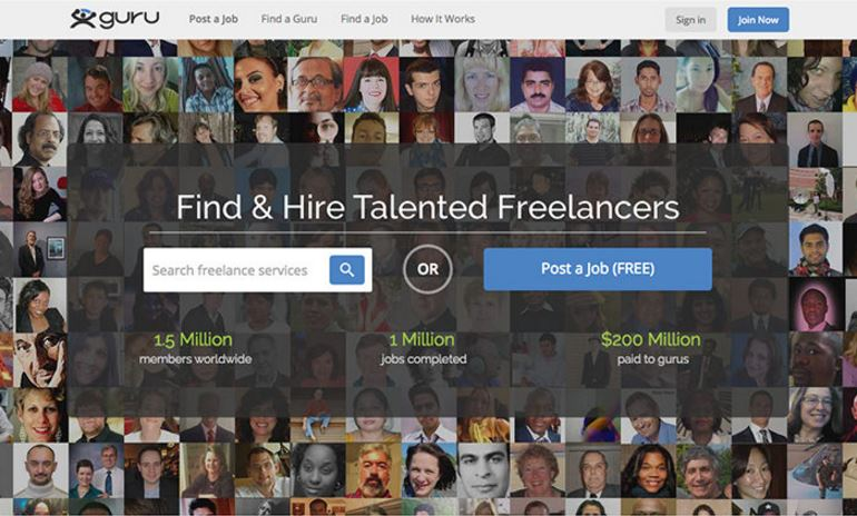 guru-most-famous-best-freelance-job-sites-2017