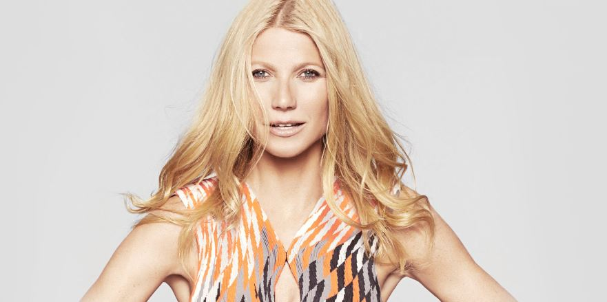 gwyneth-paltrow-popular-unreasonable-hated-celebrities-2018
