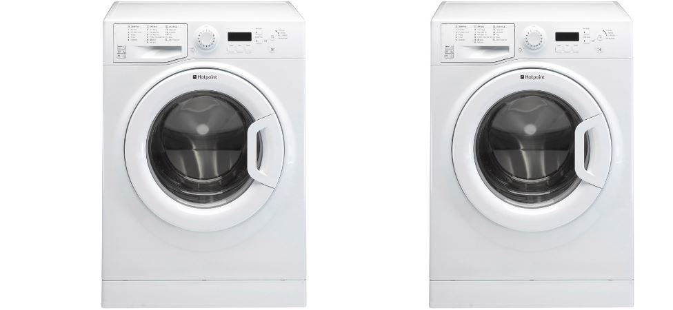 hotpoint-wmbf944p-washing-machine-top-famous-washing-machines-2019