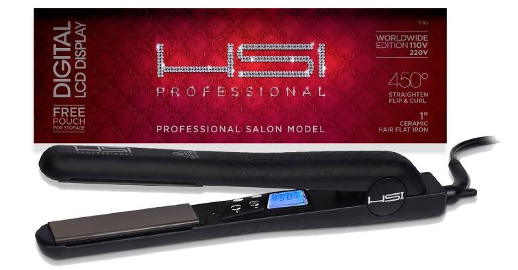 hsi-professional-tourmaline-ionic-flat-iron-top-famous-flat-irons-for-hairs-in-the-world-2018