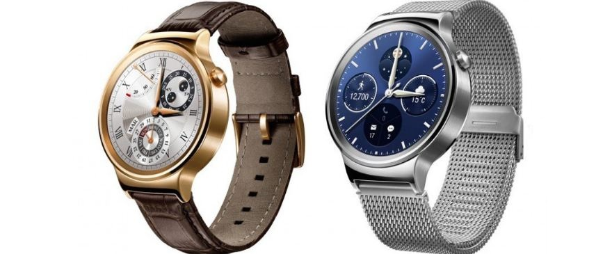 huawei-smartwatch-top-10-best-smart-watch-reviews-in-2017