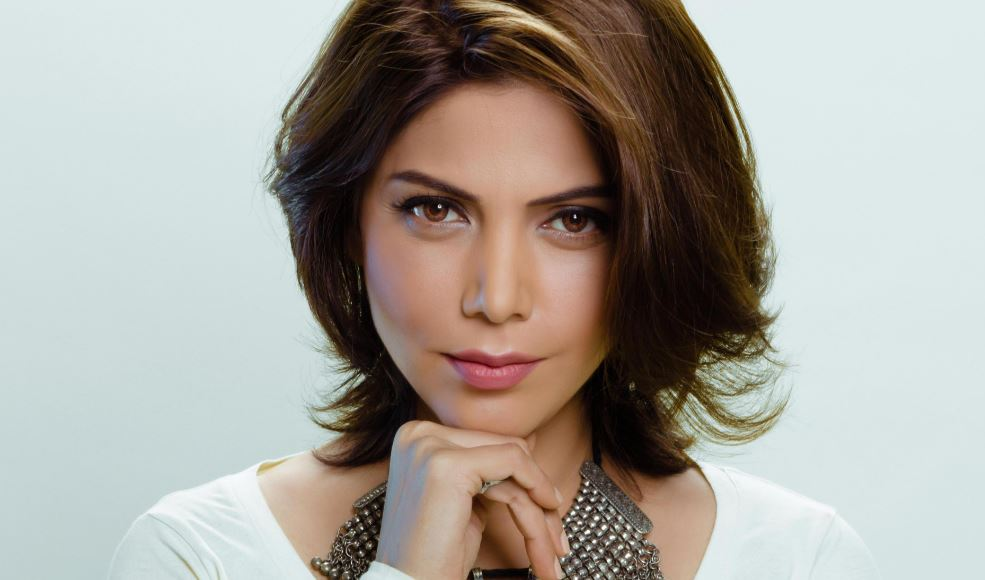 hadiqa-kiani-top-most-famous-pakistan-female-singers-of-all-time-2018