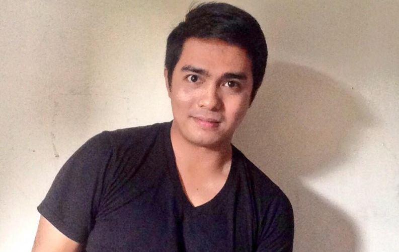 hadji-rieta-top-most-popular-hottest-cutest-newsmen-in-the-philippines-2018
