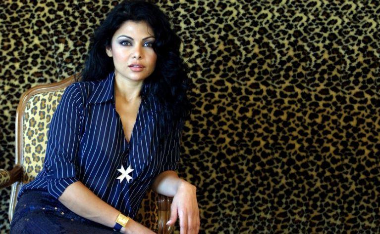 haifa-wehbe-top-popular-hottest-arabian-models-2017