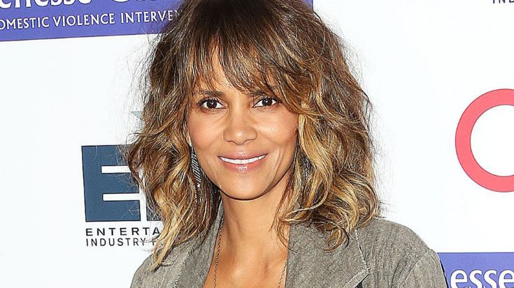 halle-berry-top-popular-beautiful-black-female-celebrities-ever-2019