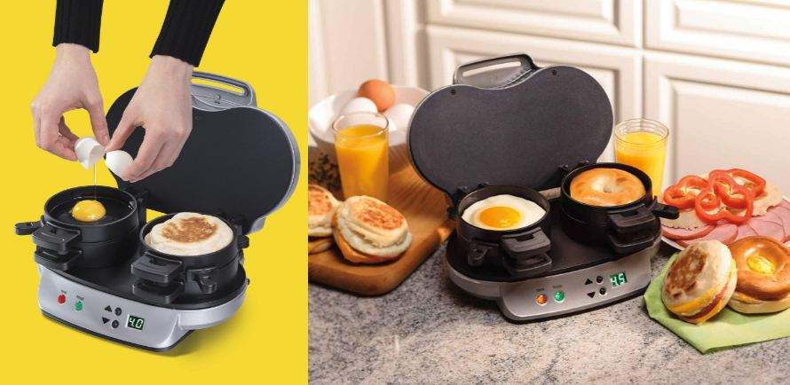 Best Kitchen Appliances & Gadgets 2017, Top 10 Highest Sellers Brands