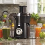 Top 10 Best Juicers Reviews