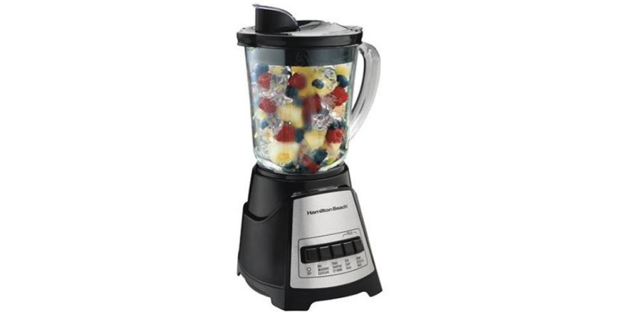 hamilton-beach-power-elite-58148a-top-famous-selling-blenders-in-the-world-2018