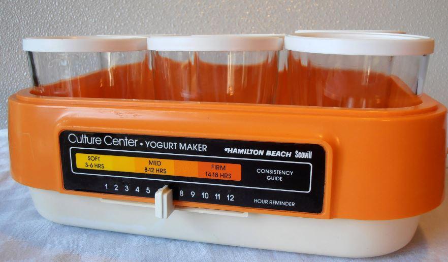 hamilton-beach-yogurt-maker-top-10-best-yogurt-makers-in-the-world