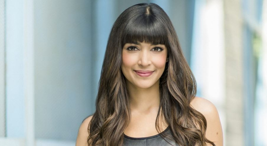 hannah-simone-top-10-most-beautiful-women-of-cyprus