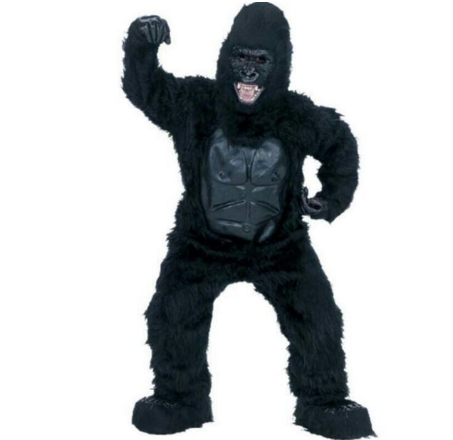 harambe-costume-top-best-halloween-costumes-for-men