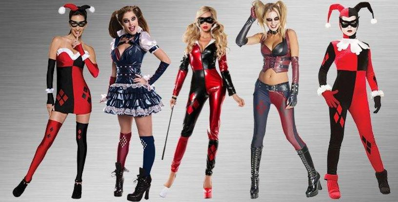 harley-quinn-costumes-top-10-best-halloween-costumes-for-women-in-2017-2018