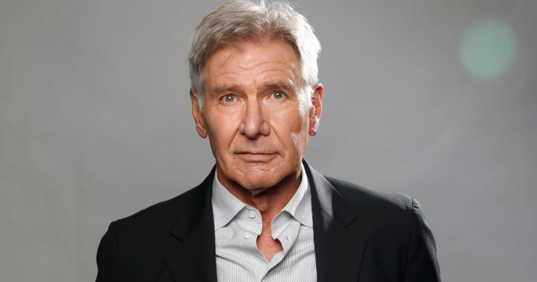 harrison-ford-top-10-best-jewish-actors-of-all-time