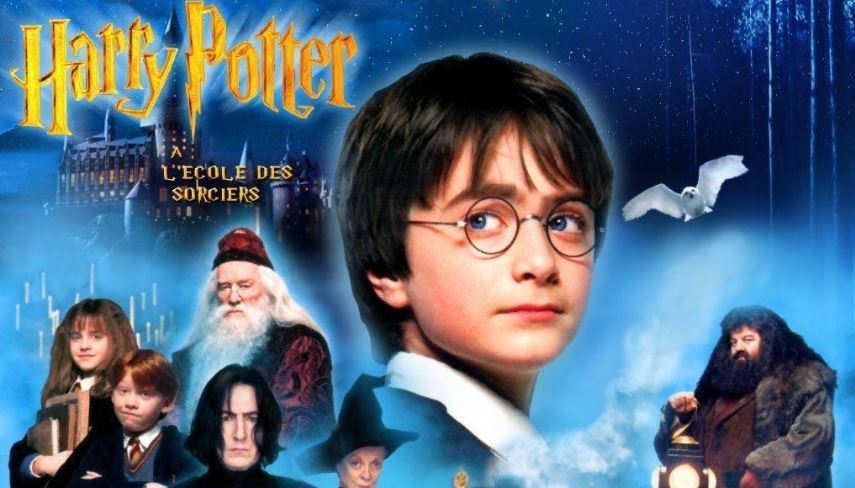 harry-potter-and-the-philosophers-stone-top-famous-highest-grossing-british-movies-of-all-time-2018